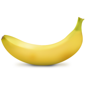Branded Banana (100-Pack) *Bay Area Only