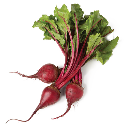 Branded Beet (100-Pack) *Bay Area Only