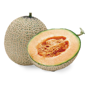 Branded Cantaloupe (50-Pack) *Bay Area Only