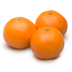 Branded Clementines (100-Pack)