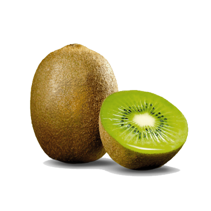 Branded Kiwi (100-Pack) *Bay Area Only