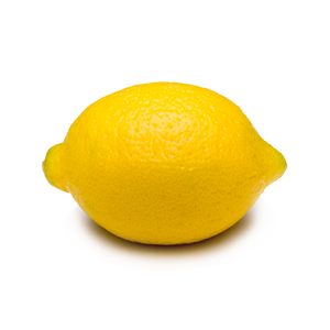 Branded Lemon (150-Pack)
