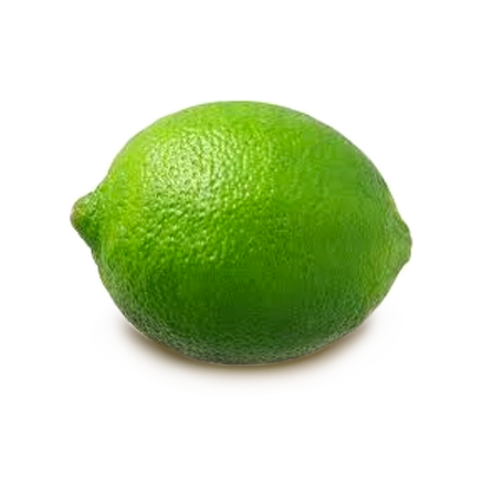 Branded Limes (150-Pack)