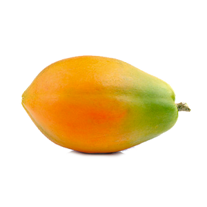 Branded Papaya (50-Pack)