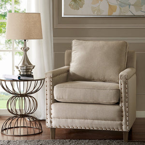 Cheshire Accent Chair