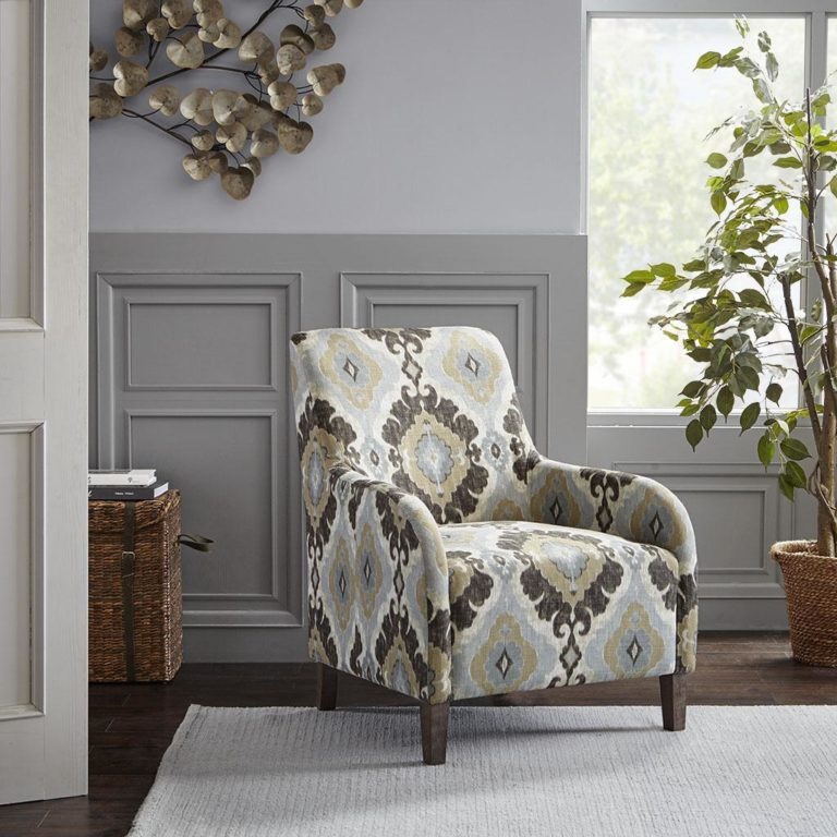 Clayburne Accent Chair