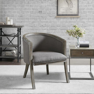 Elenor Accent Chair