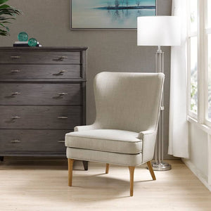 Erin Accent Chair