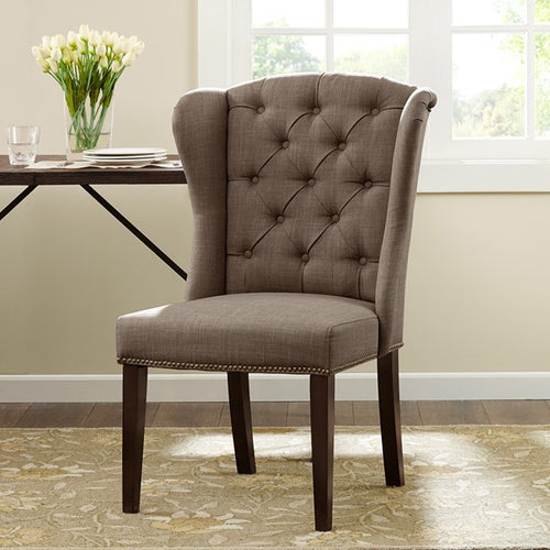 Jodi Dining Chairs Set of 2