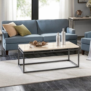 Koy Coffee Table