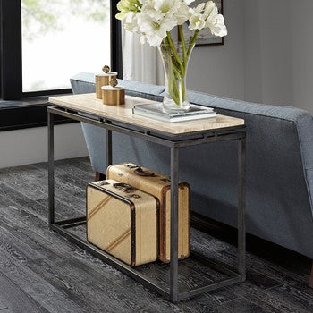 Koy Console Table