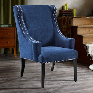 Marcel Accent Chair