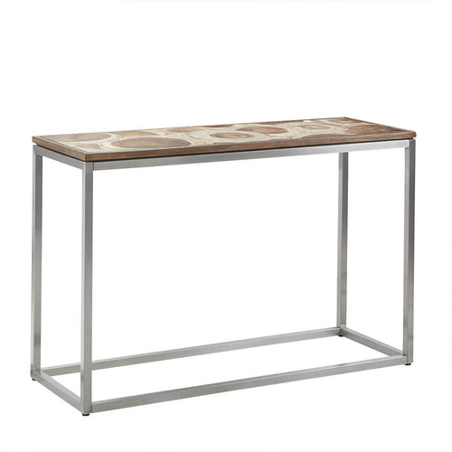 Mendocino Console Table