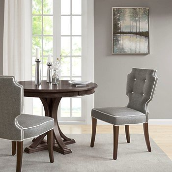 Murphy Dining Chairs Set of 2