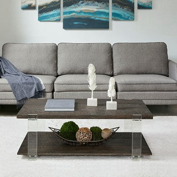 Myan Coffee Table