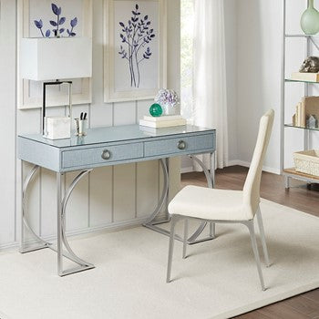 Nevin Writing Desk