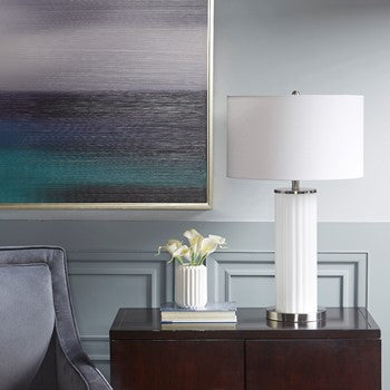 Olympia Table Lamp
