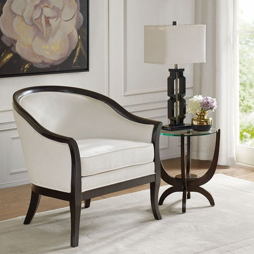 Orien Accent chair