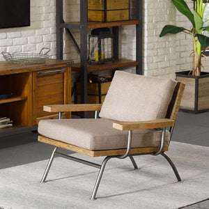 Renu Accent Chair