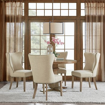 Skylar Dining Chair Set of 2