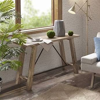 Dion Console Table