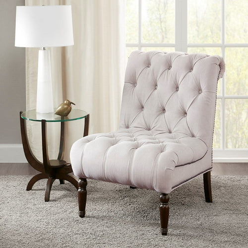 Vanira Accent Chair
