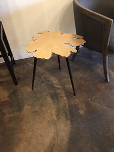 Lindel Accent Table