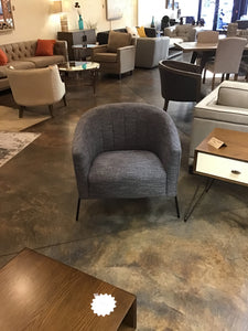 Pierro Accent Chair