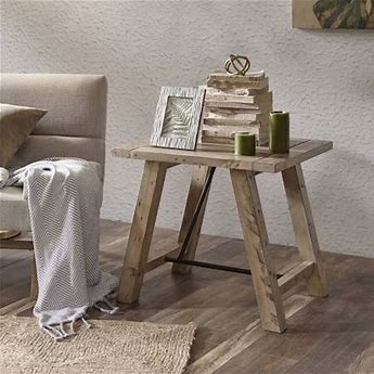 Dion End Table