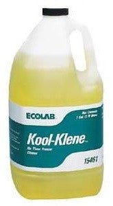 Kool Klene™ QD Freezer Cleaner - 1 Gallon