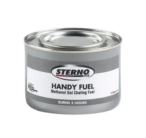 Sterno® Handy Fuel® 2-Hour Chafing Fuel