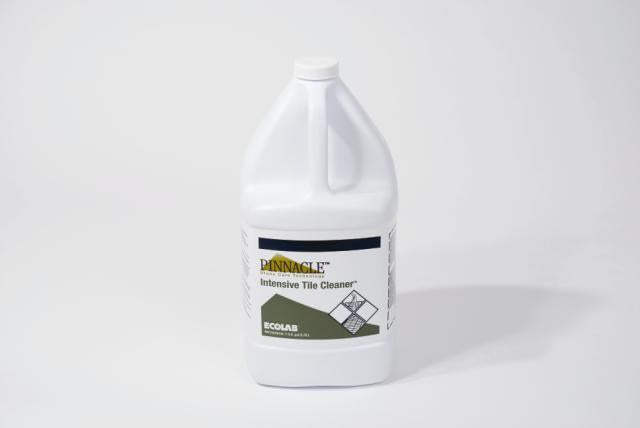 Pinnacle™ Intensive Tile Cleaner - 1 Gallon