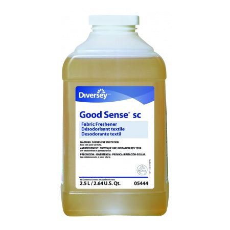 Good Sense® SC Fabric Freshener J-Fill® - 2.5 Liter
