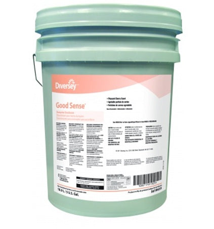 Good Sense® Dumpster Deodorant - 5 Gallon