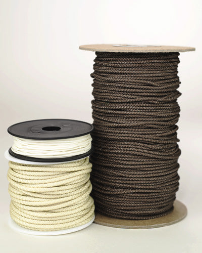 Cellular, Honeycomb, & Pleated Shade Lift Cord & String