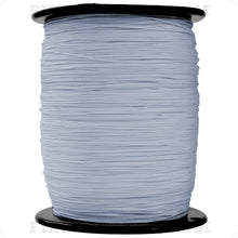 0.9mm Blind and Shade Lift Cord