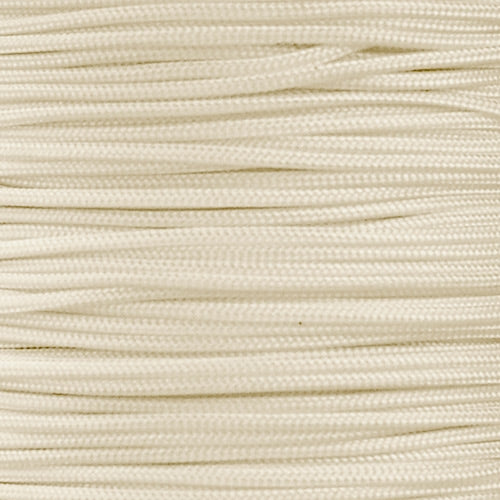 1.2mm String - Antique White
