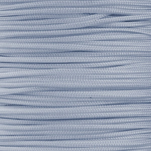 1.2mm String - Blue Mist