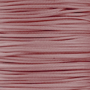 1.2mm String - Dusty Rose