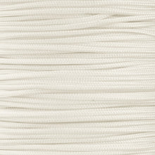 1.2mm String - Off White