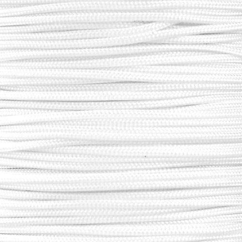 1.2mm String - White