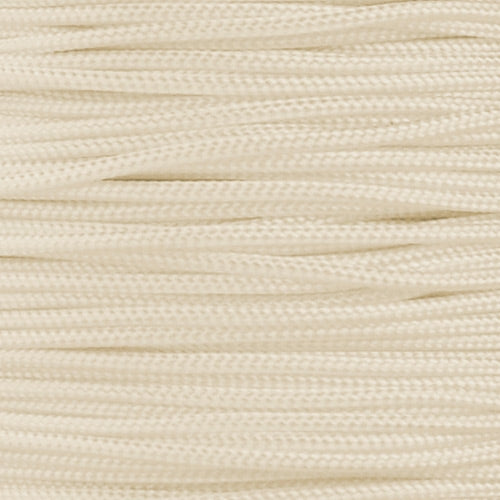 1.4mm String - Antique White