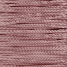 1.4mm String - Dusty Rose