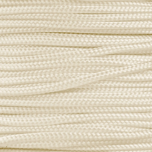1.6mm String - Antique White