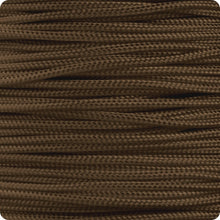 Load image into Gallery viewer, 1.6mm String - Dark Brown