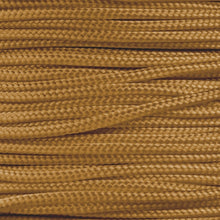 1.6mm String - Golden Oak
