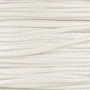 1.6mm String - Off White