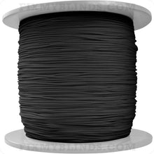 Load image into Gallery viewer, 1.8mm String - Black