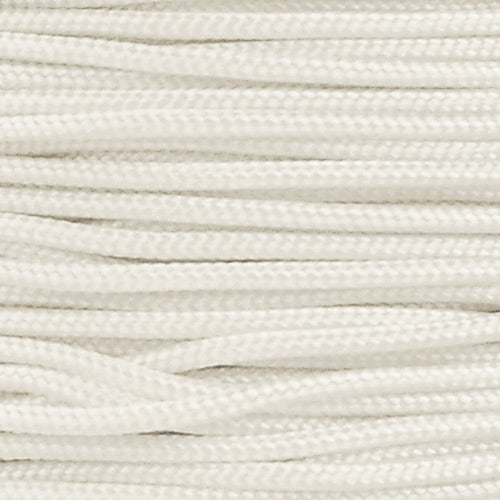 1.8mm String - Off White
