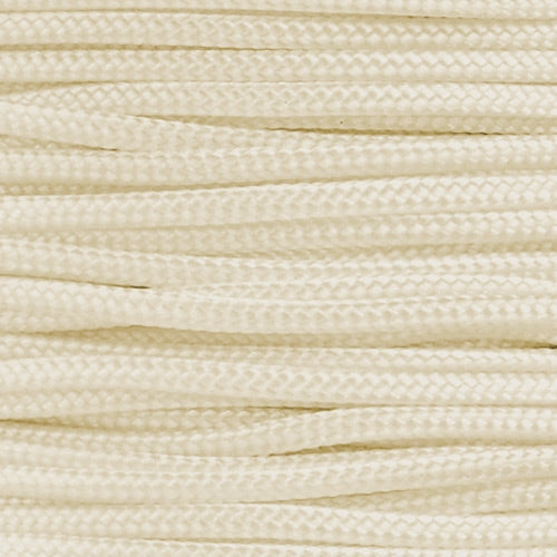 2.0mm String - Antique White